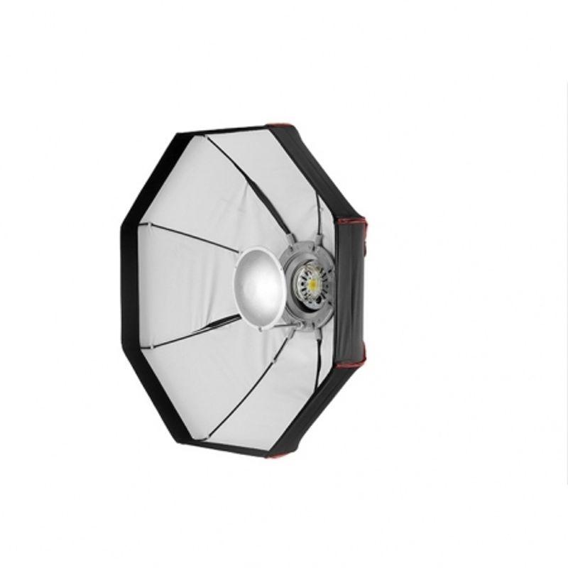 fancier-octobox-80cm-cu-8-spite-alb-53265-383