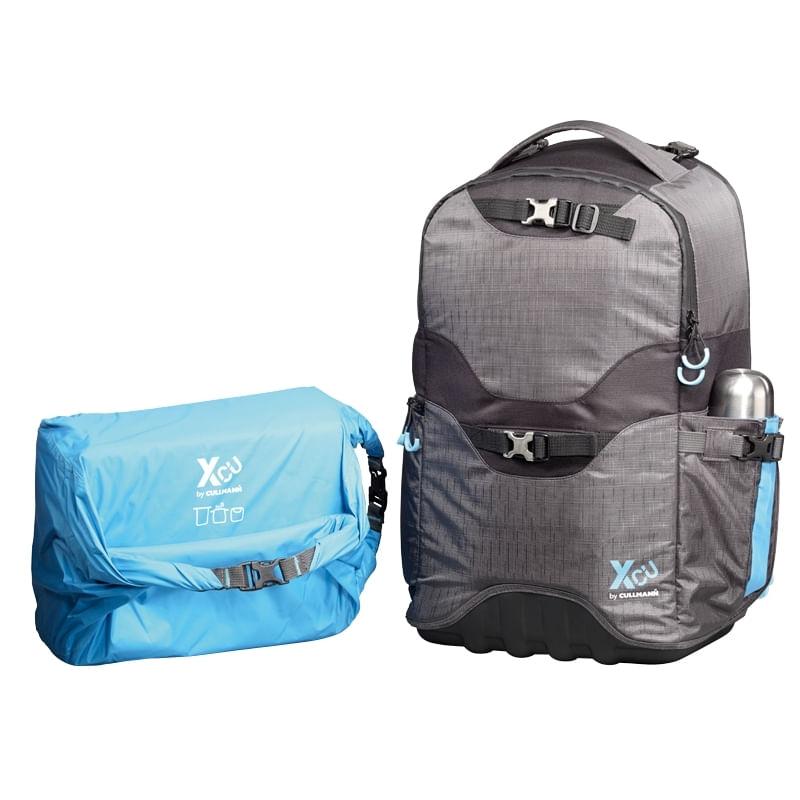 cullmann-xcu-daypack-400--rucsac--gri--negru-55196-1-177