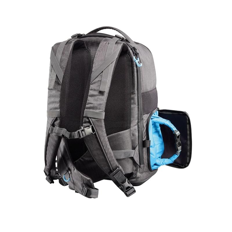 cullmann-xcu-daypack-400--rucsac--gri--negru-55196-2-704