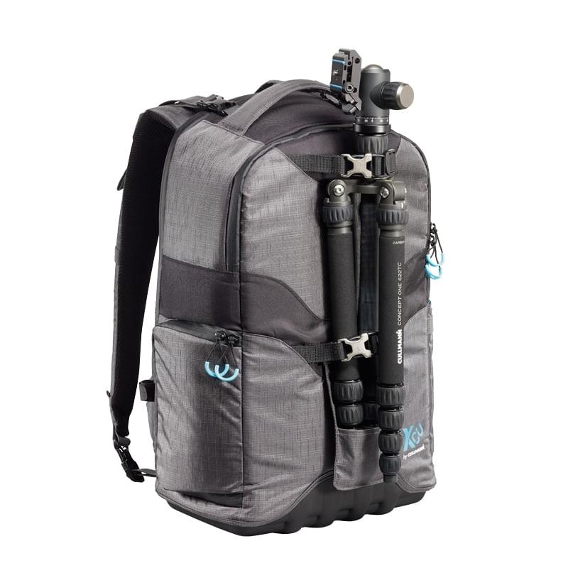 cullmann-xcu-daypack-400--rucsac--gri--negru-55196-3-492