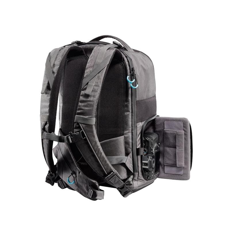 cullmann-xcu-daypack-400--rucsac--gri--negru-55196-4-165