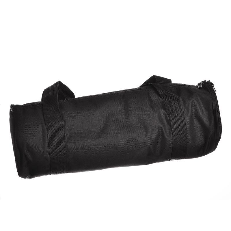 fancier-octobox-80cm-cu-8-spite-montura-bowens--alb-53265-3-136