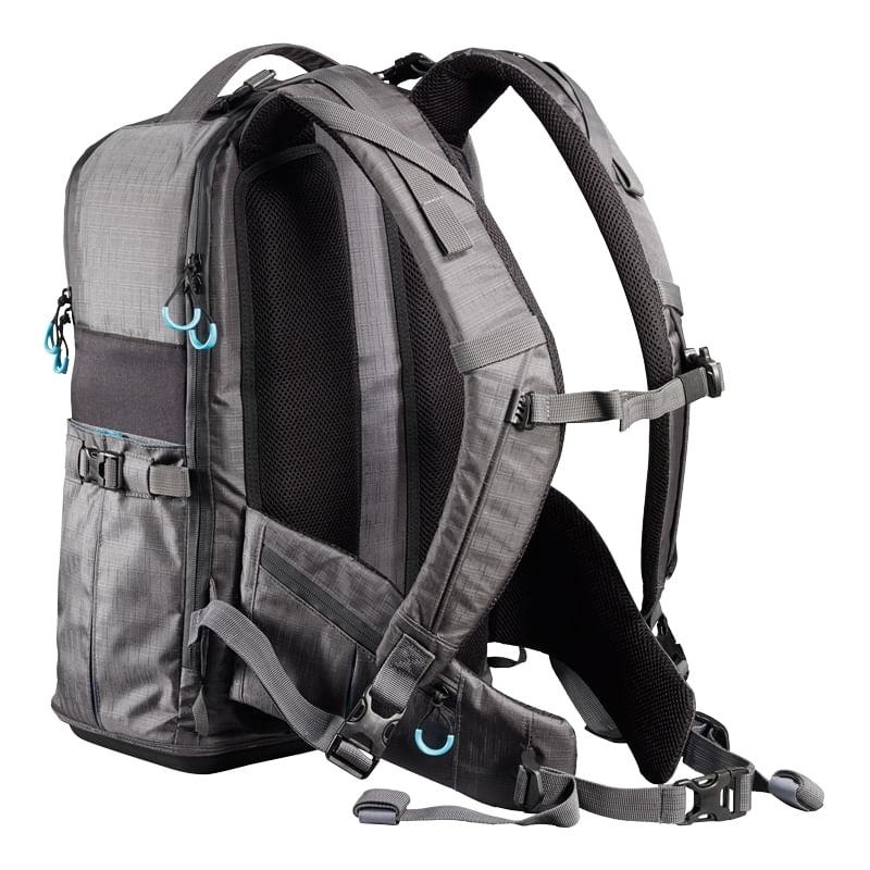 cullmann-xcu-daypack-400--rucsac--gri--negru-55196-6-677