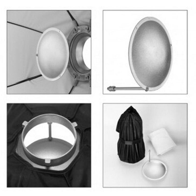 fancier-octobox--100cm--8-braces--inner-white-color-53266-1-569