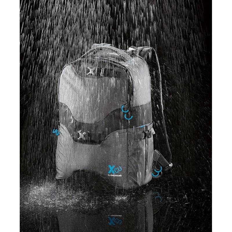 cullmann-xcu-daypack-400--rucsac--gri--negru-55196-8-972