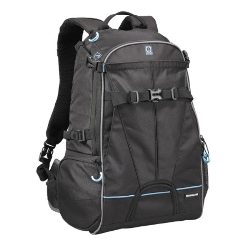 cullmann-ultralight-sports-daypack-rucscac-foto--negru-55197-329