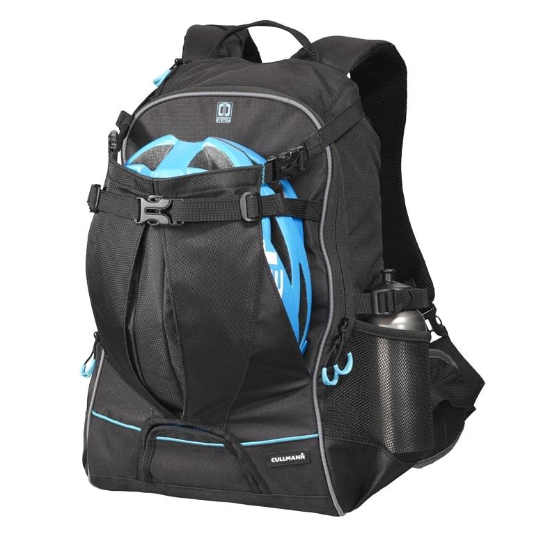 cullmann-ultralight-sports-daypack-rucscac-foto--negru-55197-1-733