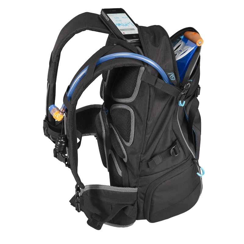 cullmann-ultralight-sports-daypack-rucscac-foto--negru-55197-2-508