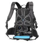 cullmann-ultralight-sports-daypack-rucscac-foto--negru-55197-3-281