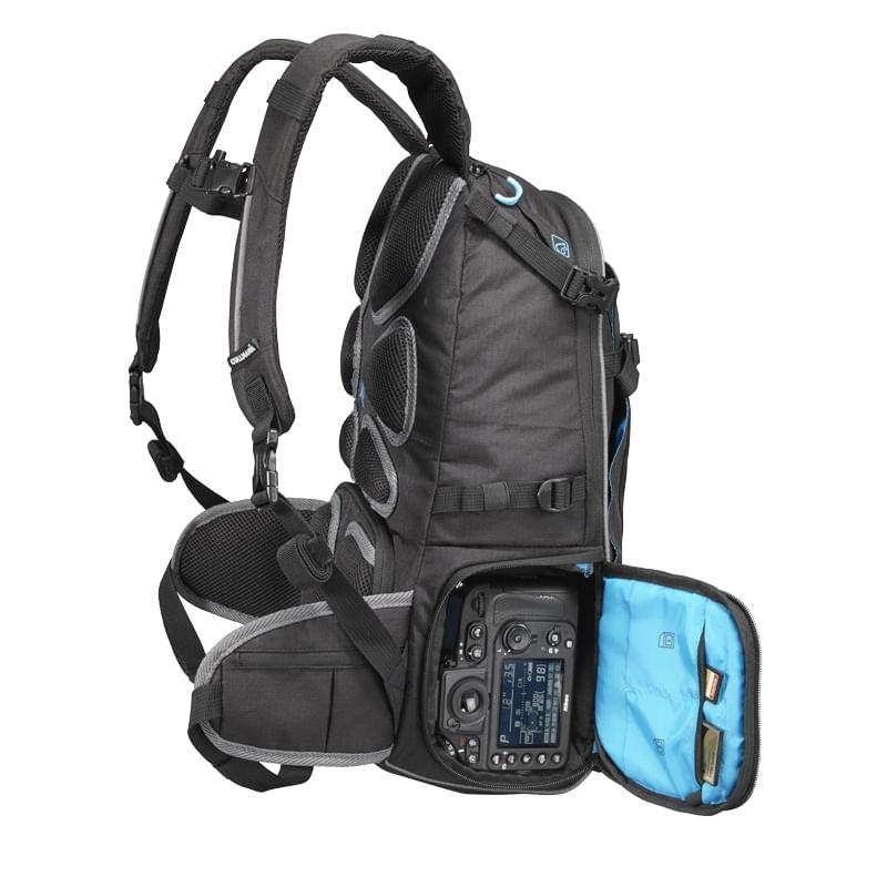 cullmann-ultralight-sports-daypack-rucscac-foto--negru-55197-4-497