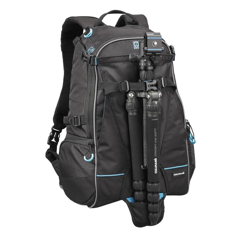 cullmann-ultralight-sports-daypack-rucscac-foto--negru-55197-5-771