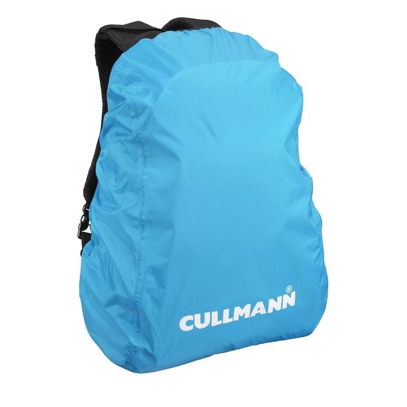 cullmann-ultralight-sports-daypack-rucscac-foto--negru-55197-6-469
