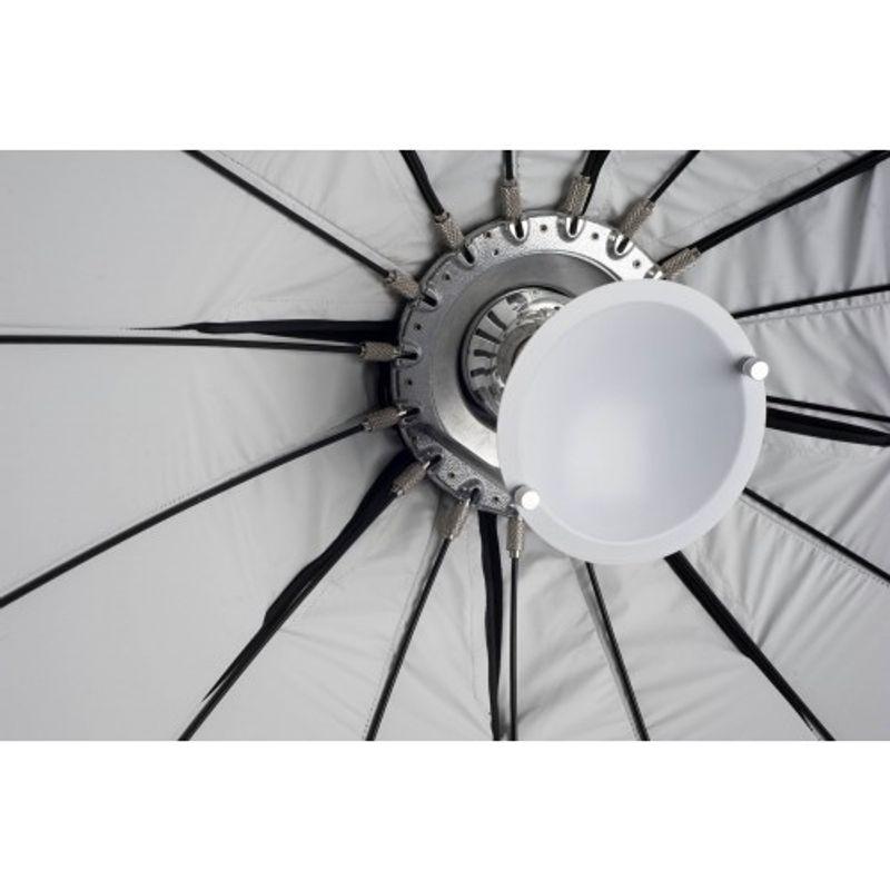 fancier-octobox--80cm--16-braces--inner-white-color-53269-1-203