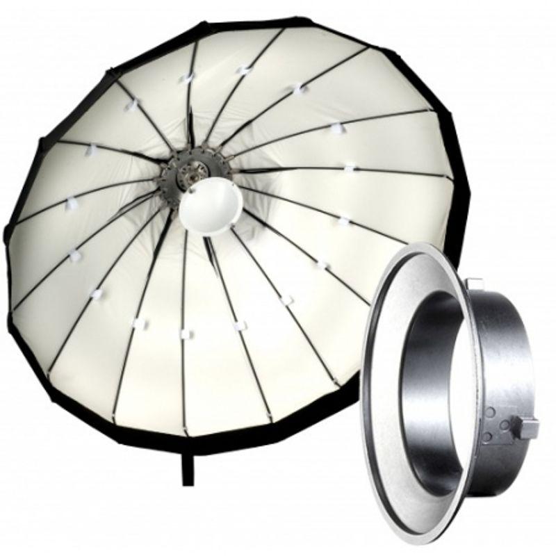 fancier-octobox-100cm-cu-16-spite-alb-53270-366