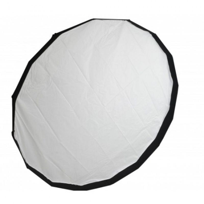 fancier-octobox-100cm-cu-16-spite-alb-53270-1-420