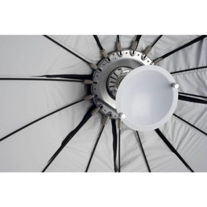 fancier-octobox-100cm-cu-16-spite-alb-53270-2-833