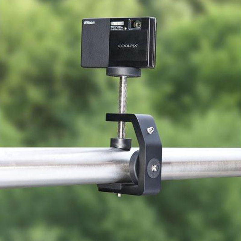 cullmann-cross-cc60-tripod-accessory-55201-3-980