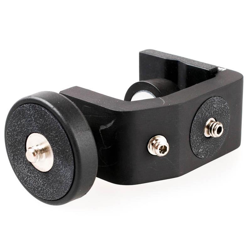 cullmann-cross-cc50-tripod-accessory-55202-1-895