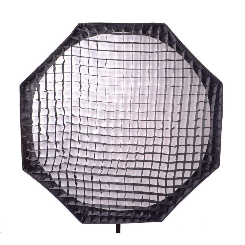 grid-pentru-octobox-8-16-spite-80cm-53272-1-328