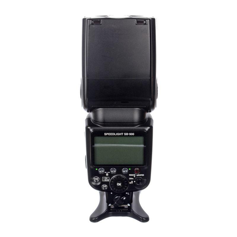 nikon-speedlite-sb-900-blit-ttl-sh125030380-55252-2-201