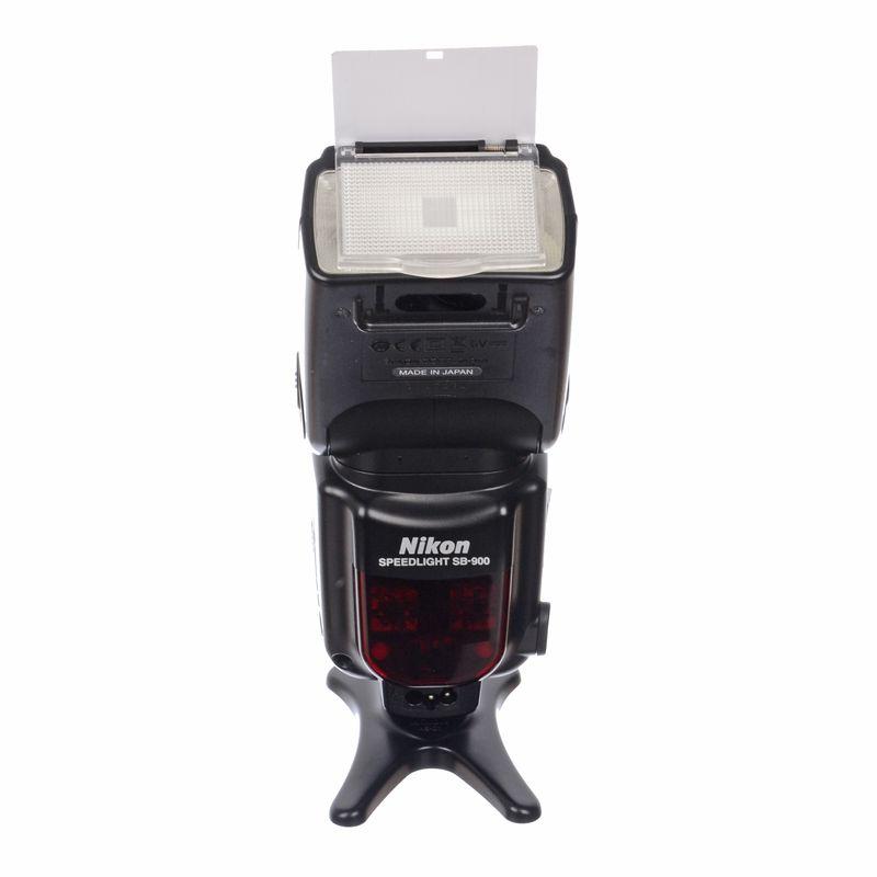 nikon-speedlite-sb-900-blit-ttl-sh125030380-55252-3-225