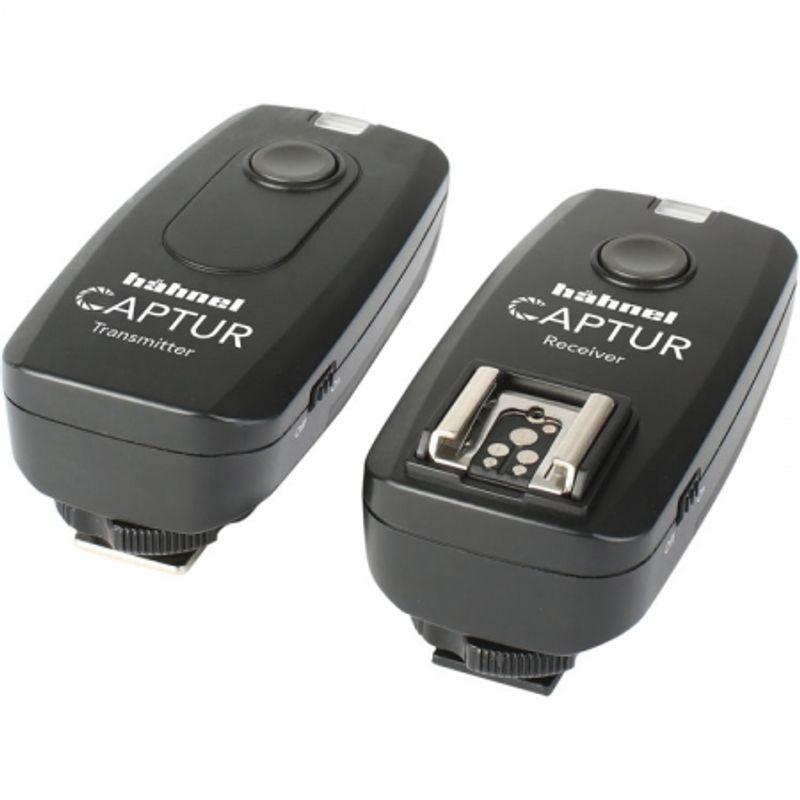 hahnel-captur-telecomanda-si-declansator-wireless-pentru-sony-55262-247