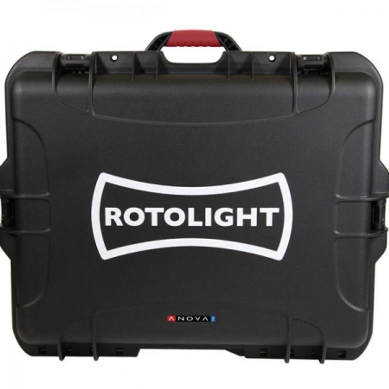 rotolight-cufar-rigid-pentru-anova-pro-53862-28