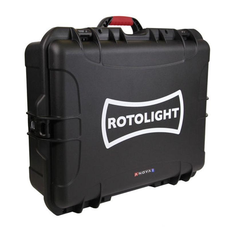 rotolight-cufar-rigid-pentru-anova-pro-53862-1-345
