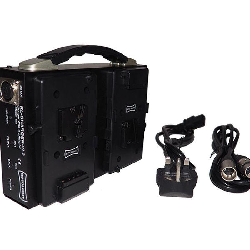 rotolight-dual-channel-incarcator-v-lock-53863-1-514