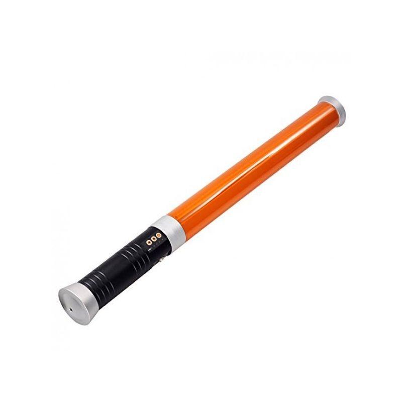 -polaroid-bright-saber-lampa-profesionala-cu-298-led-uri-53963-1-176