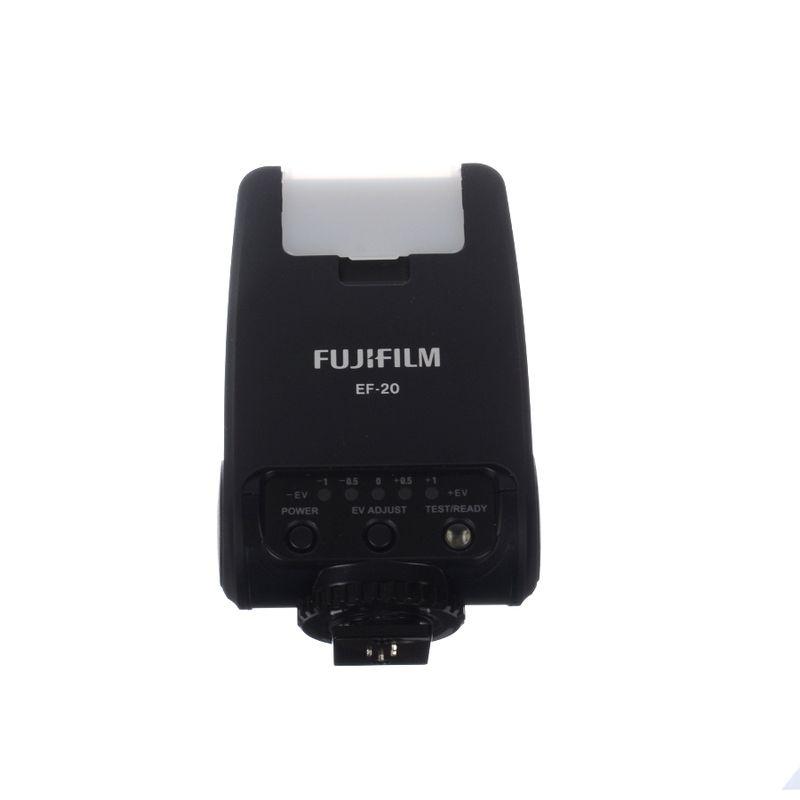 sh-fujifilm-blit-ef-20-sh-125030477-55388-1-879