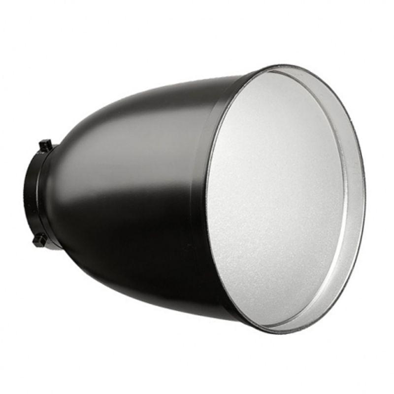 dynaphos-28cm-deep-reflector-45---54250-276