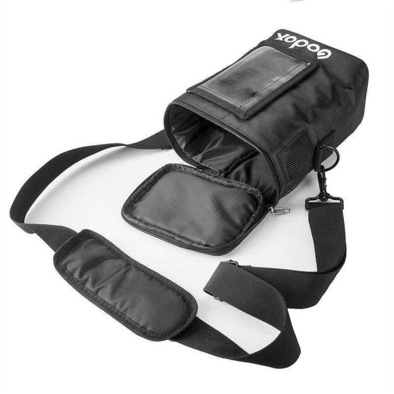 godox-pb-600-geanta-transport-pentru-ad600-55428-1-345