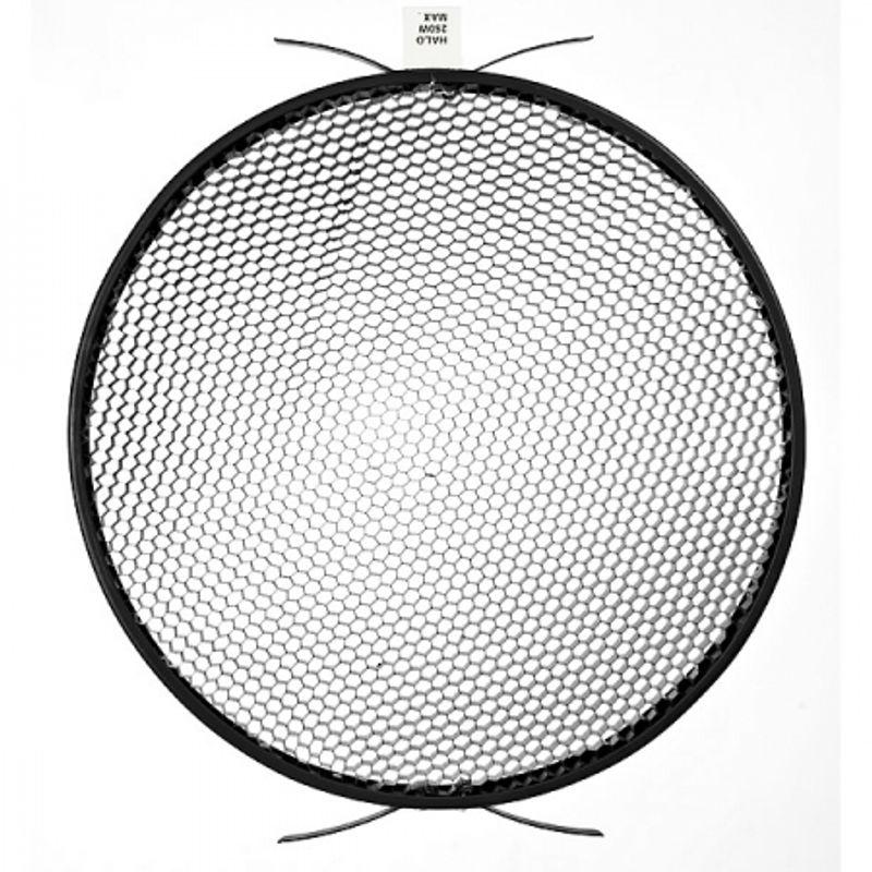 dynaphos-grid-28cm--54694-38
