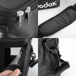 godox-pb-600-geanta-transport-pentru-ad600-55428-347-526