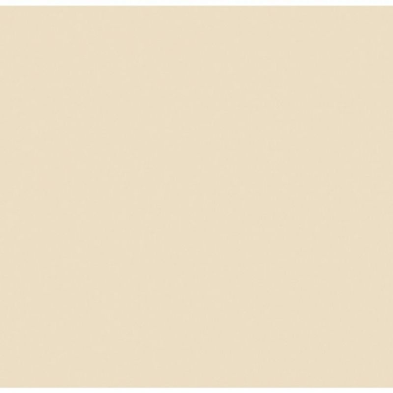 rosco-cinegel--34091-filtru-roscosun-1-2-cto-122cm-x-7-6m--rola-55032-380