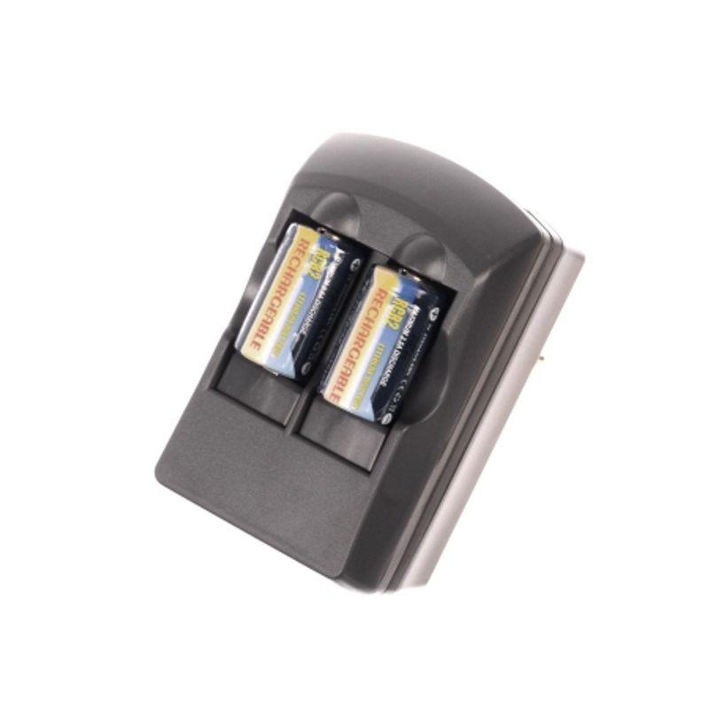 power3000-acfrbrcr2-2stu2n-incarcator-replace-2-acumulator-replace-rcr2-55472-4
