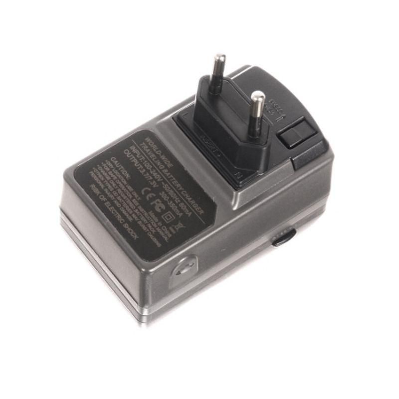 power3000-acfrbrcr2-2stu2n-incarcator-replace-2-acumulator-replace-rcr2-55472-1-841