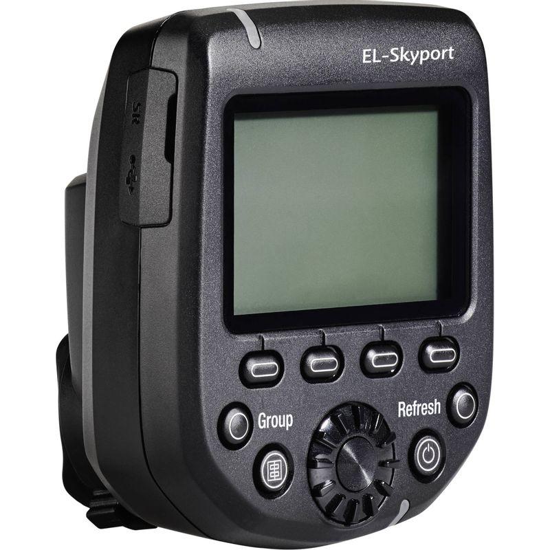 el-skyport-transmitter-plus-hs-19372-transmitator-olympus-55099-1-207
