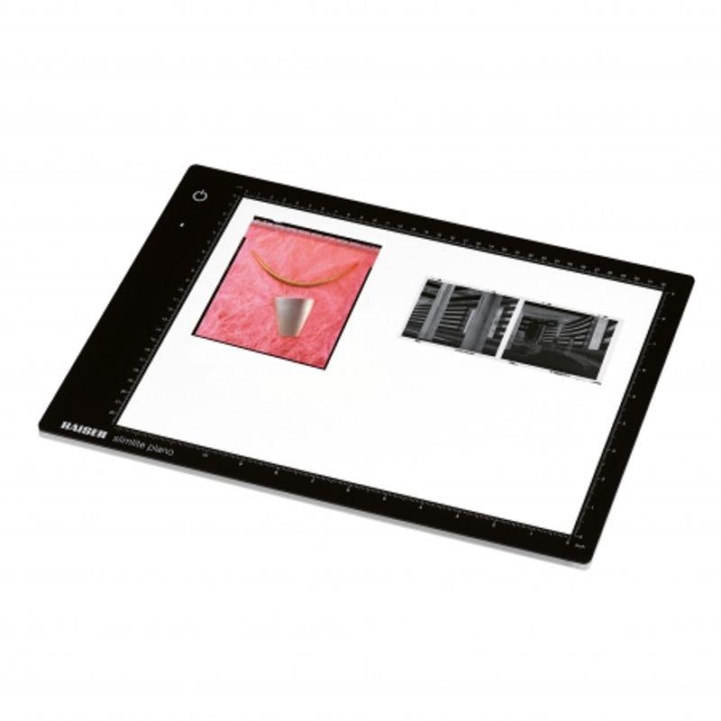 kaiser--2454---slimlite-plano---led-light-box-55565-342