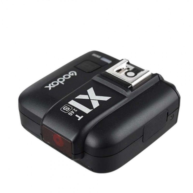 godox-x1t-s-ttl-transmitter-wireless-pentru-sony-55163-230