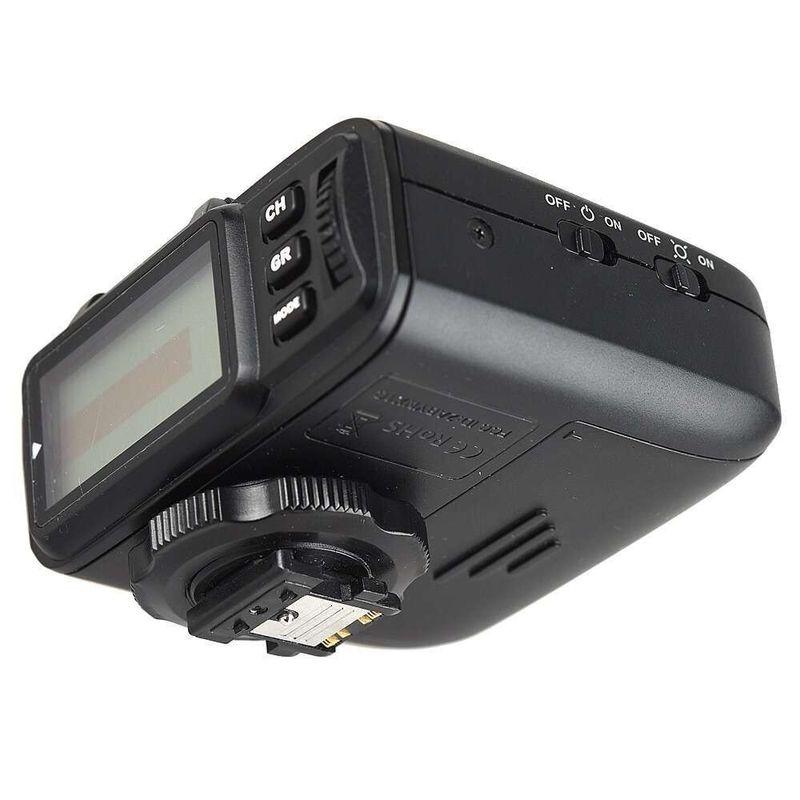 godox-x1t-s-ttl-transmitter-wireless-pentru-sony-55163-1-486
