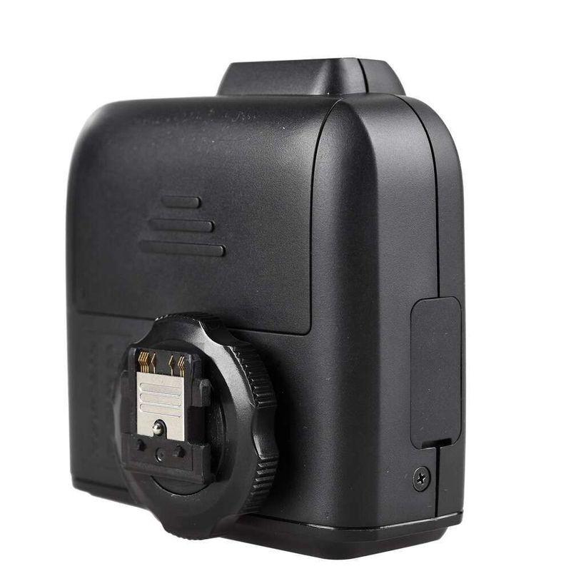 godox-x1t-s-ttl-transmitter-wireless-pentru-sony-55163-2-818