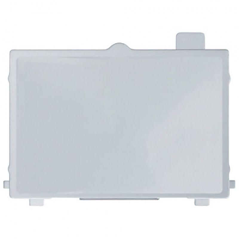 canon-eh-a-standard-precision-matte-focusing-screen-pentru-eos-7d-mark-ii-55588-943