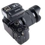 godox-x1t-s-ttl-transmitter-wireless-pentru-sony-55163-4-1000