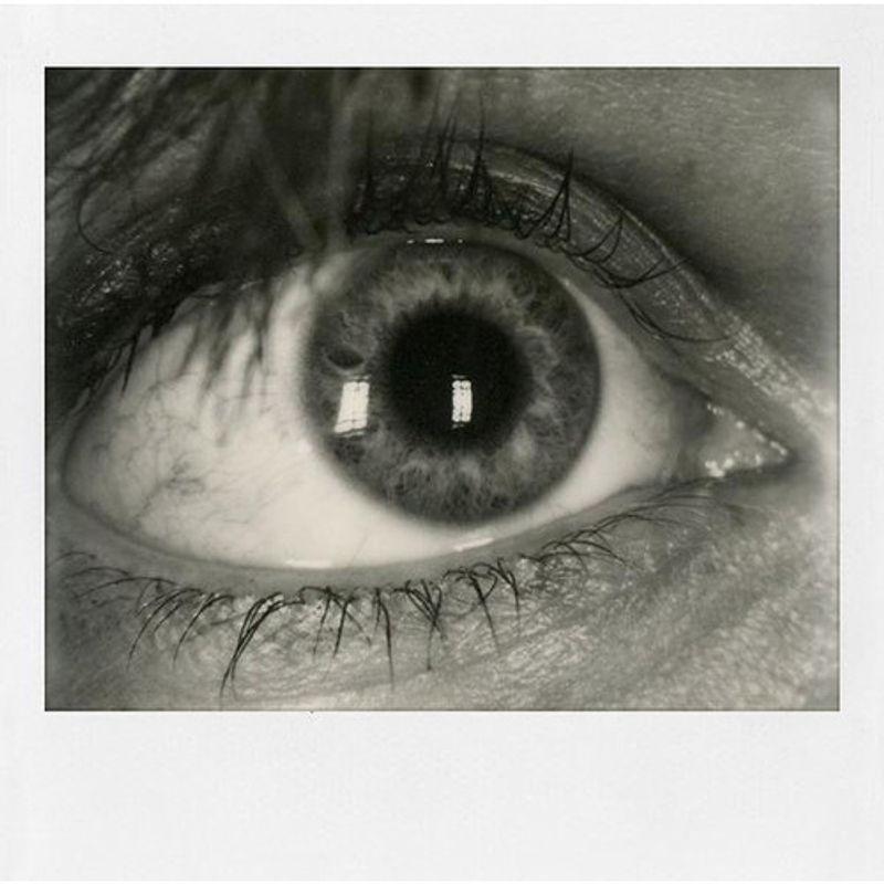 impossible-film-alb-negru-pentru-image-spectra-55591-1-404