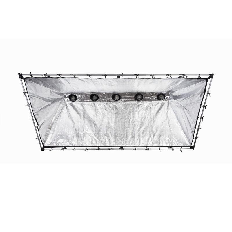 quantuum-softbox-150x300cm-55231-4-493