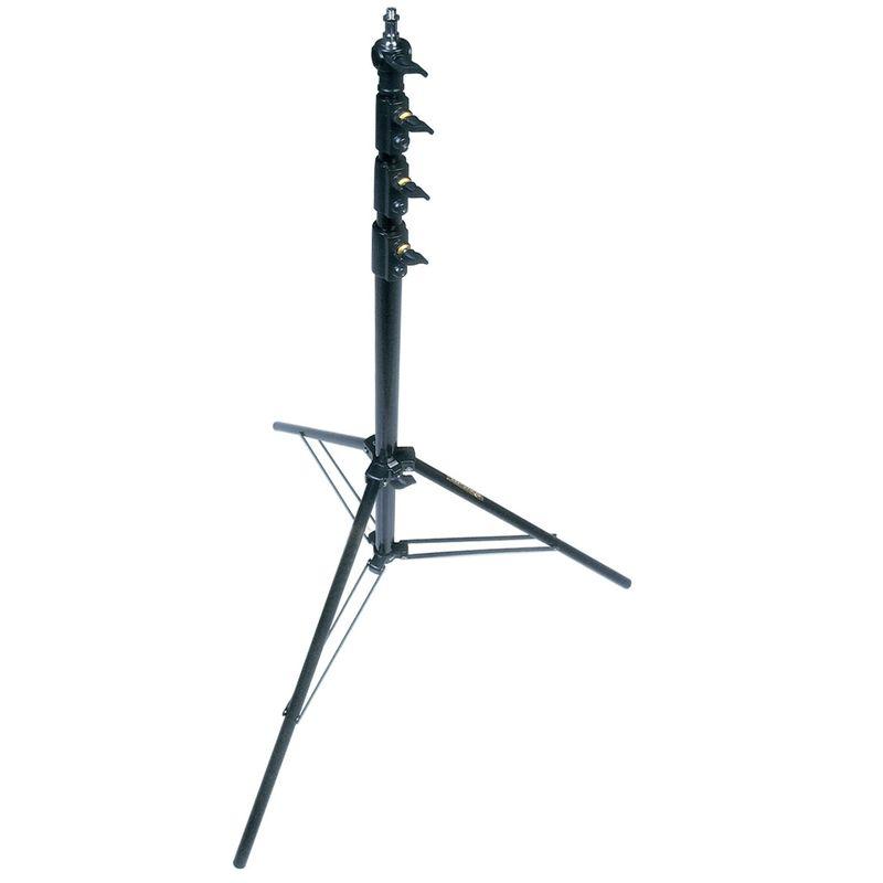 dynaphos-250qb-stativ-lumini-55307-1-762