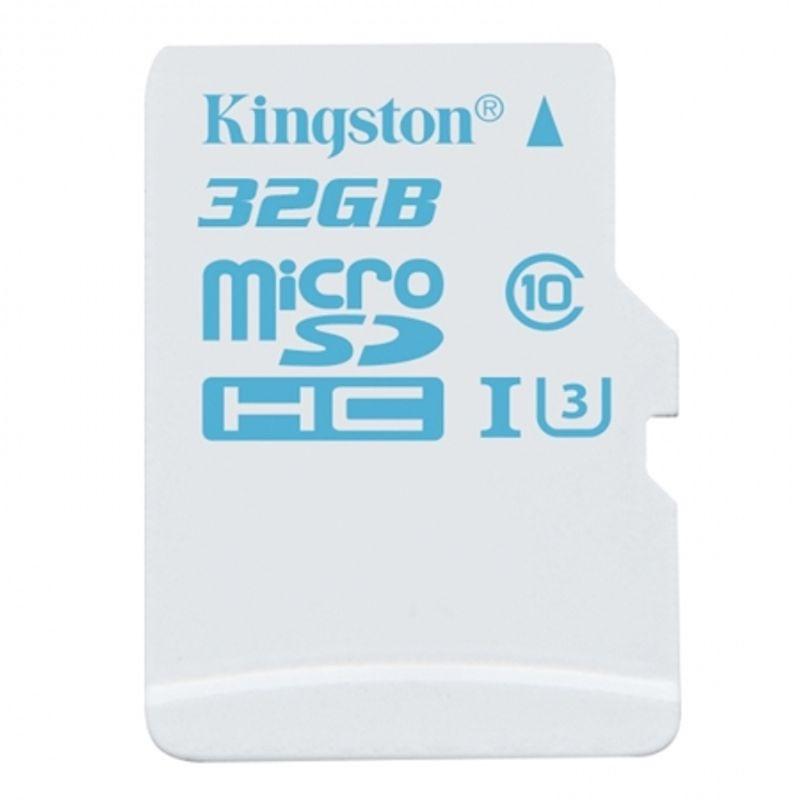 kingston-32gb-microsdhc-action-card--uhs-i--u3-55601-834