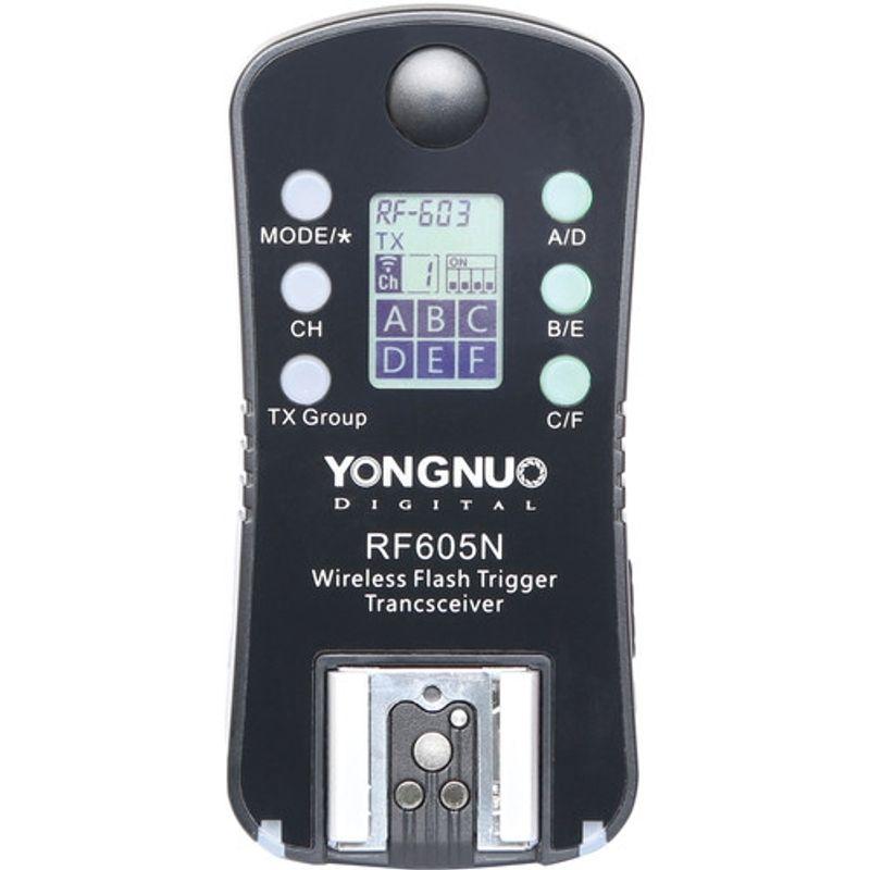 yongnuo-rf-605n-set-declansatoare-radio-pentru-nikon--2-4ghz-55693-1-585